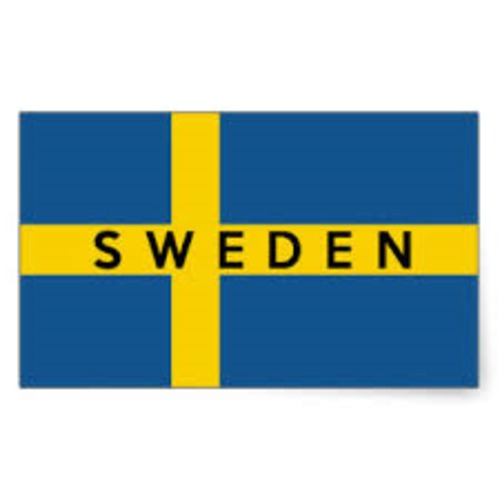 Product picture The Swedish Thin Diet Guide Now in 10 countries